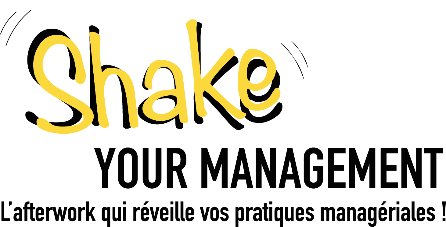Shake Your Management